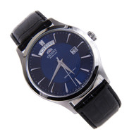 FEV0V003DH EV0V003D Orient Gents Watch
