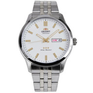 ORIENT AUTOMATIC WATCH AB0B009W SAB0B009WB