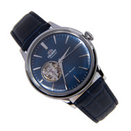RA-AG0005L10B RA-AG0005L ORIENT AUTOMATIC WATCH