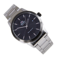 FAC05001B0 AC05001B Orient Automatic Gents Watch