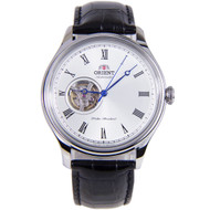Orient Automatic Watch FAG00003W0 AG00003W