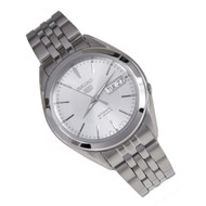 SEIKO 5 SPORTS AUTOMATIC MALE WATCH SNKL15K1 SNKL15