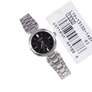 Casio Female Watch LTP-1353D-1A LTP-1353D-1ADF