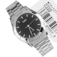 Casio Male Watch MTP-1275D-1A MTP-1275D-1ADF