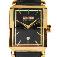 Moschino watch MW0207