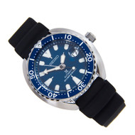 SEIKO PROSPEX AUTOMATIC TURTLE WATCH SRPC39J1 SRPC39