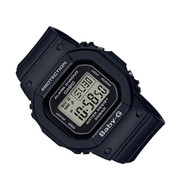 Casio Baby-G Sports Watch BGD-560-1DR BGD-560-1D