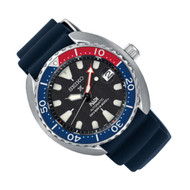 SEIKO PROSPEX PADI MINI TURTLE WATCH SRPC41K1 SRPC41