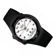 Casio Mens Watch AW-90H-7B AW-90H-7BVDF