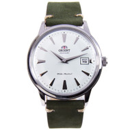 Orient Automatic Watch AC00005W FAC00005W0