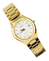 Casio Ladies Analog Watch LTP-1170N-7A LTP-1170N