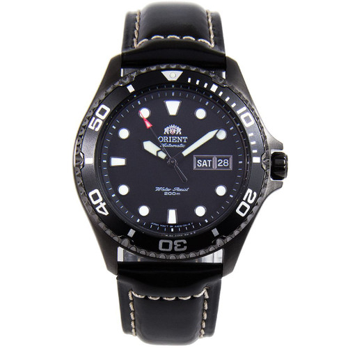 Orient Automatic Watch FAA02003B9