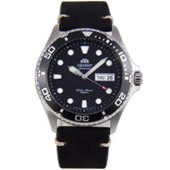 Orient Mako Automatic Watch FAA02004B9