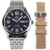 ORIENT AUTOMATIC WATCH AB0B006B SAB0B006BB
