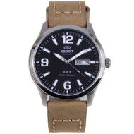AB0B006B SAB0B006BB Orient Mens Watch