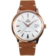 Orient Automatic AC00002W Watch
