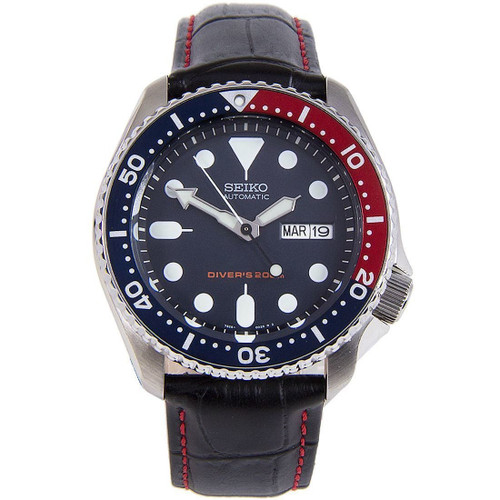 SKX009K1 Seiko Automatic Dive Watch