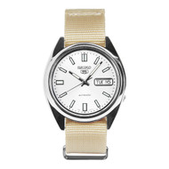 Seiko 5 SNXS73K1 Automatic Watch