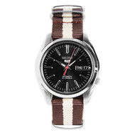 SNKL45K Seiko 5 Watch