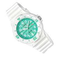 LRW-200H-3CV Casio Ladies Sports Watch