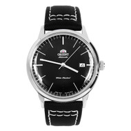 Orient Watch FAC0000DB0 AC0000DB