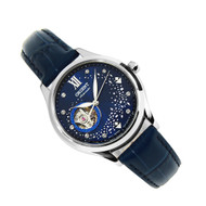 RA-AG0018L Orient Ladies Watch