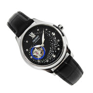 RA-AG0019B Orient Ladies Watch