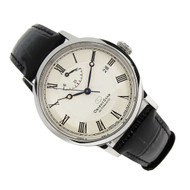 RE-AU0002S Orient Star Automatic Watch