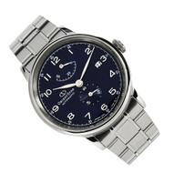 RE-AW0002L Orient Star Automatic Watch