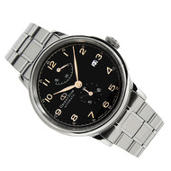 RE-AW0001B Orient Star Automatic Watch