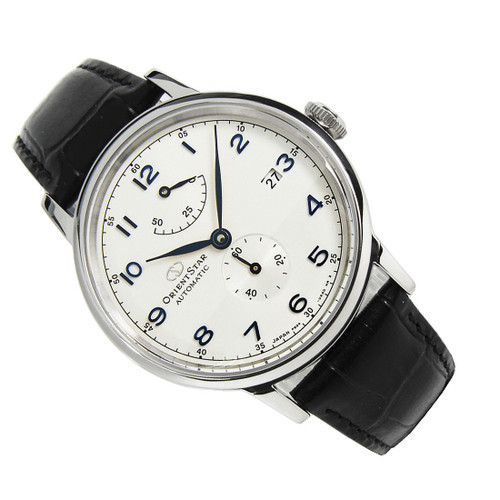 RE-AW0004S Orient Star Automatic Watch
