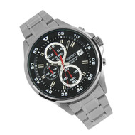 SKS627P1 Seiko Chronograph Watch
