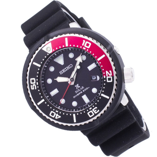 SBDN053 Seiko Prospex Watch