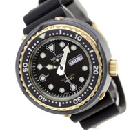 SBBN040 Seiko Professional Dive Watch