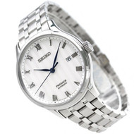 Seiko Presage Automatic JDM Watch SARY097