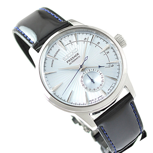 Seiko Automatic JDM Watch SARY131
