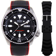 SKX007K Seiko Automatic Watch