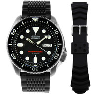Seiko SKX007J Watch