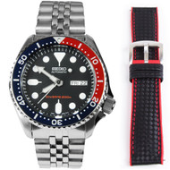 SKX009K Seiko Watch