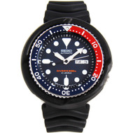 Seiko Male Watch SKX009J1