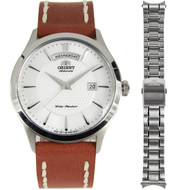 Orient mens Automatic Watch EV0V001W