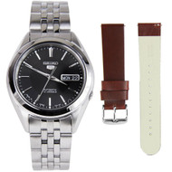 SNKL23J1 Seiko 5 Automatic Watch