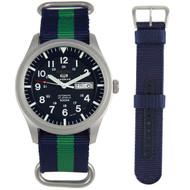 SNZG11K1 Seiko 5 Sports Male Watch