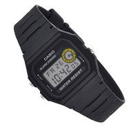 Casio F-94WA-8D Watch