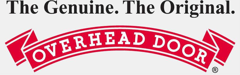 big-ohd-logo-3.jpg