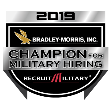 bmi-rm-champion-for-military-hiring-badge.png