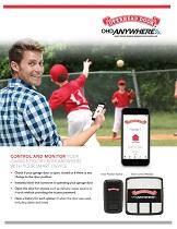 ohdanywhere-garage-door-opener-app-brochure.jpg