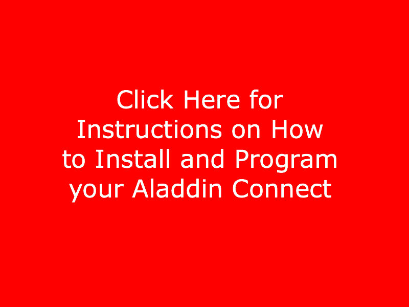 pdf-aladdin-connect-icon.jpg