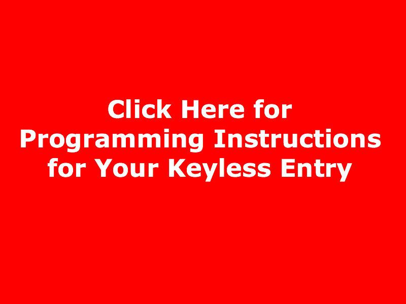 pdf-keypad-icon-real.jpg