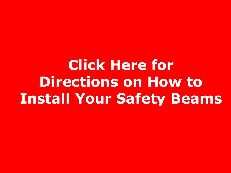 pdf-safety-beams.jpg